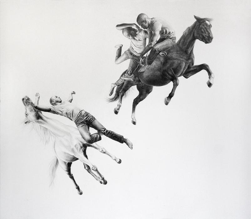 Leah Yerpe - Brooklyn, NY artist