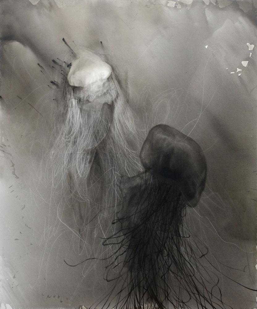 Levan Songulashvili - New York, NY artist