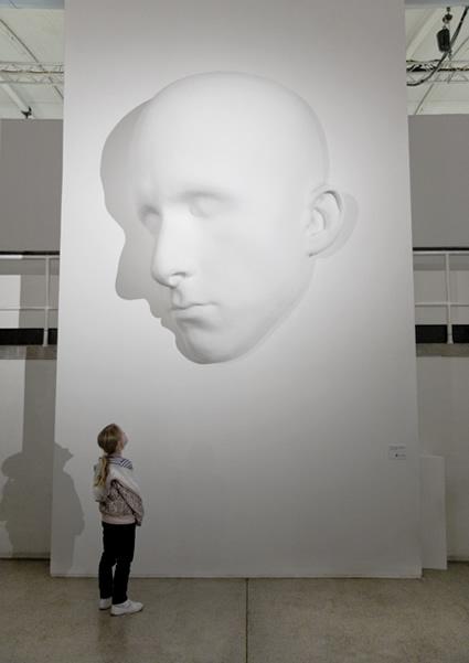 Levi van Veluw - Hoevelaken, The Netherlands artist
