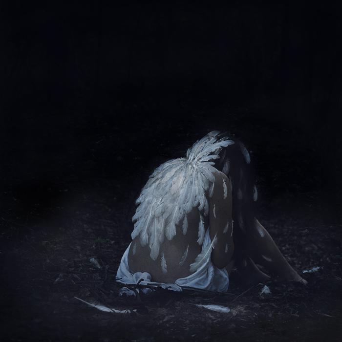 Lia Niobe - Neufelden, Austria artist
