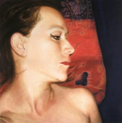 Lique Schoot - Gelderland, The Netherlands artist
