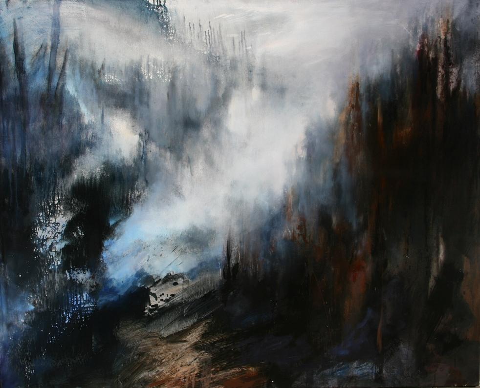 Lissa Bockrath - Cleveland, OH artist