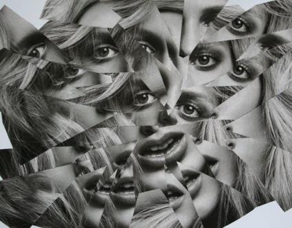 Lola Dupre - Glasgow, Scotland artist