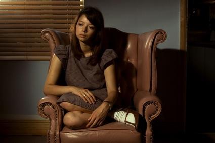 Lucinda Chua - London, UK artist