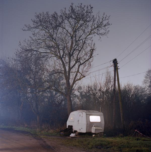 Lukasz Biederman - Wroclaw, Poland artist