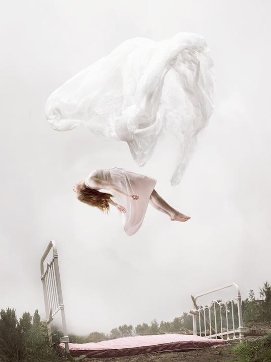 Maia Flore - Paris, France artist