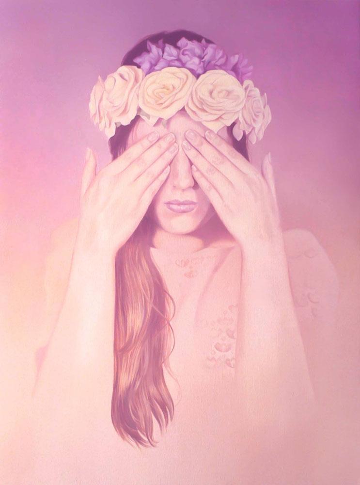 Manuela Lendoyro - Marbella, Spain artist
