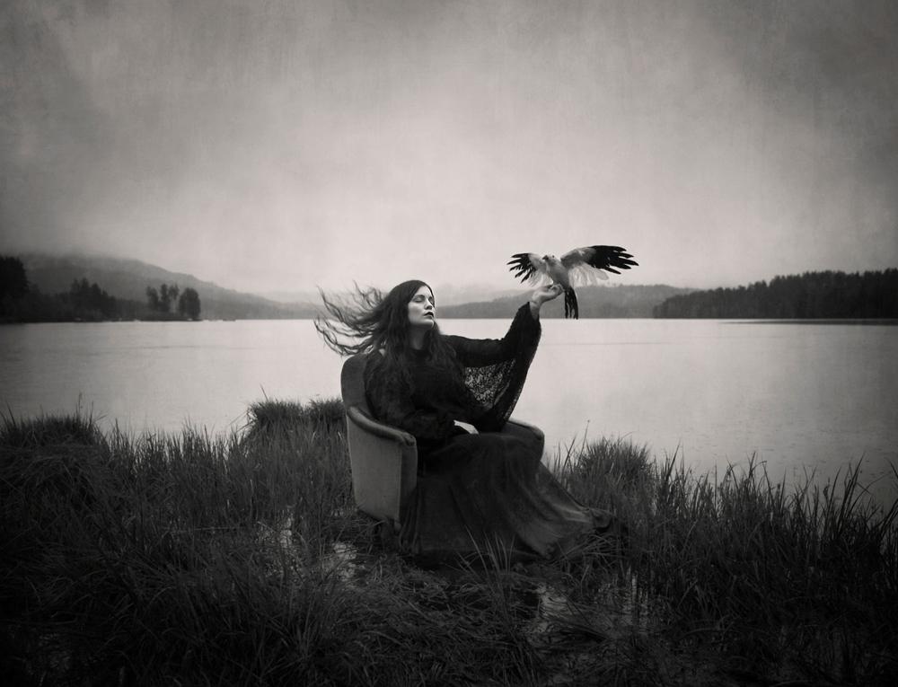 Maren Klemp - Oslo, Norway artist