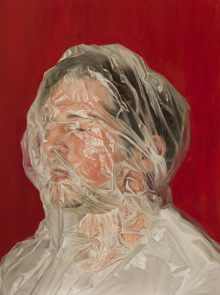 Maria Teicher - Philadelphia, PA artist
