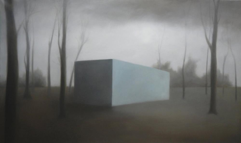 Marion Tivital - Paris, France artist
