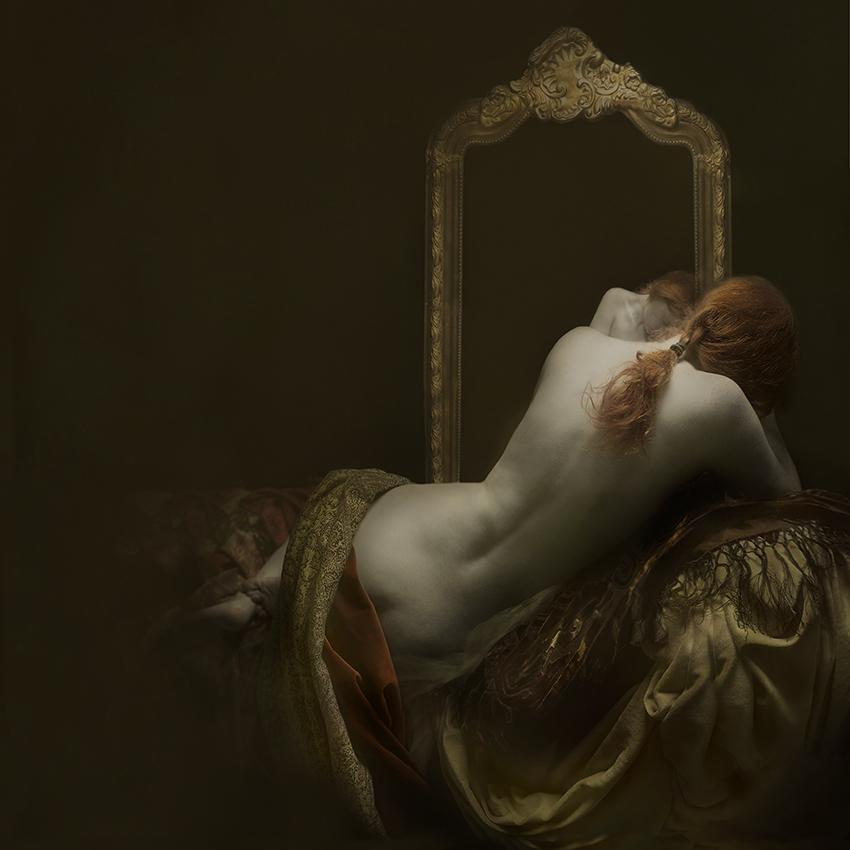 Mariska Karto - Delft, the Netherlands artist