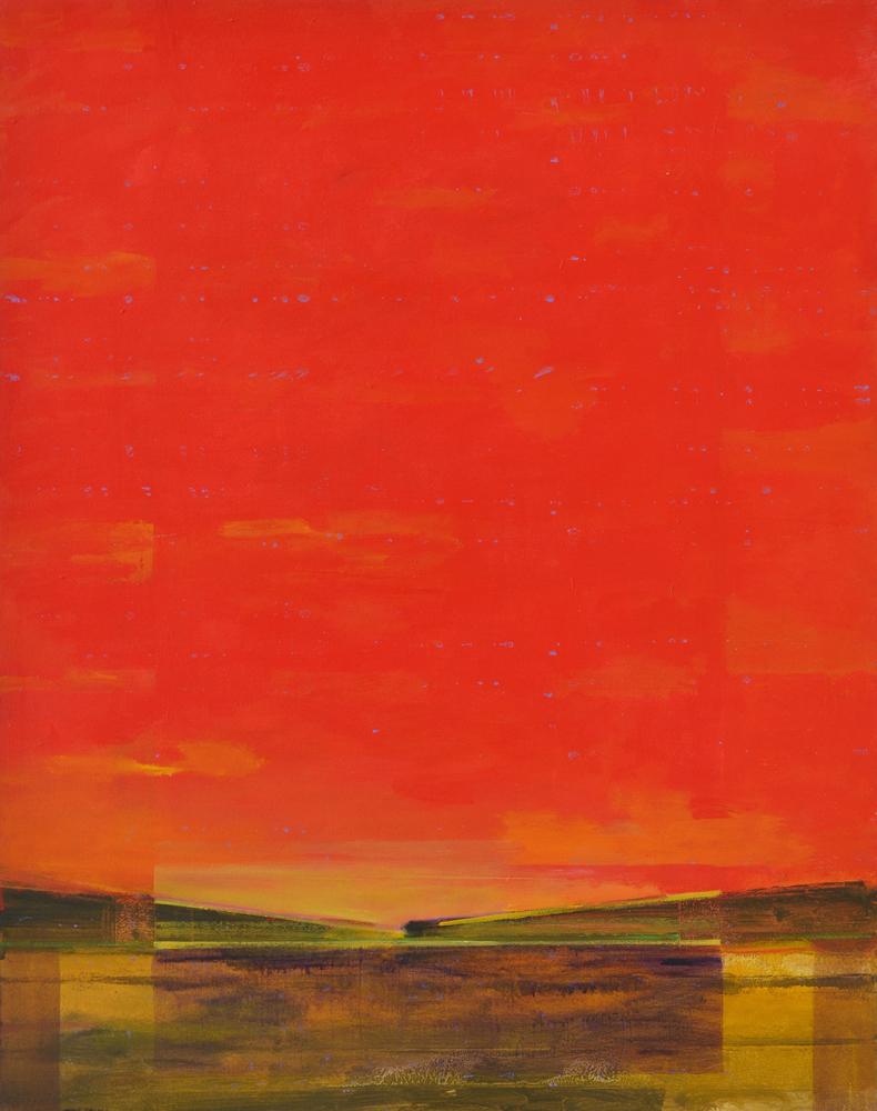 Mark Bowles - Orangevale, CA artist