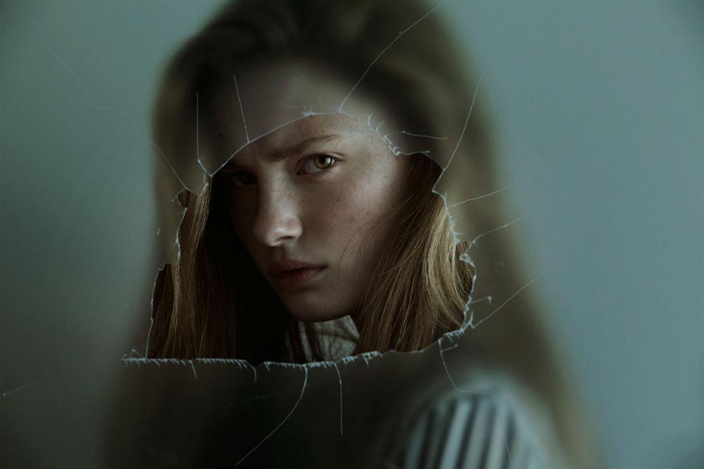 Marta Bevacqua - Paris, France artist