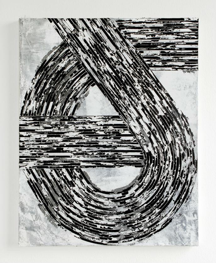 Martina Merlini - Milan, Italy artist