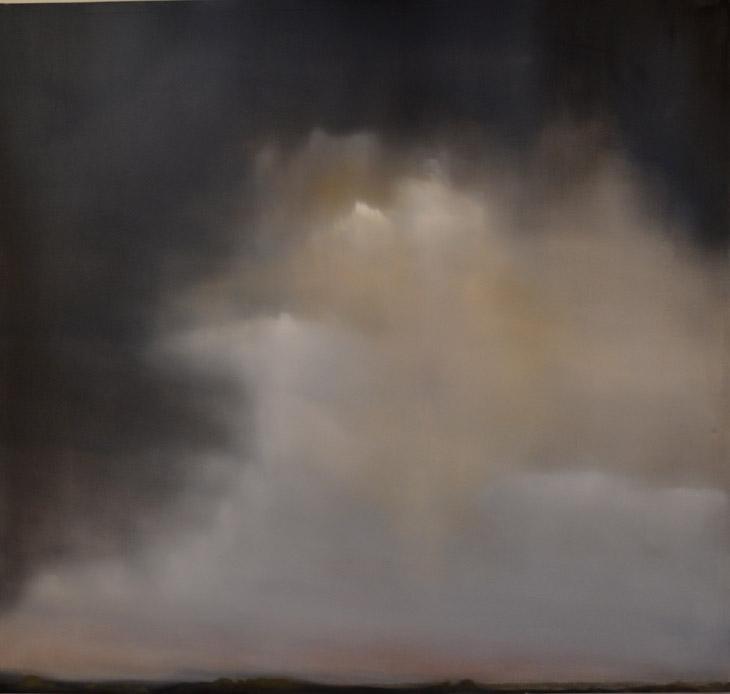 Matthew Metzger - Cincinnati, OH artist