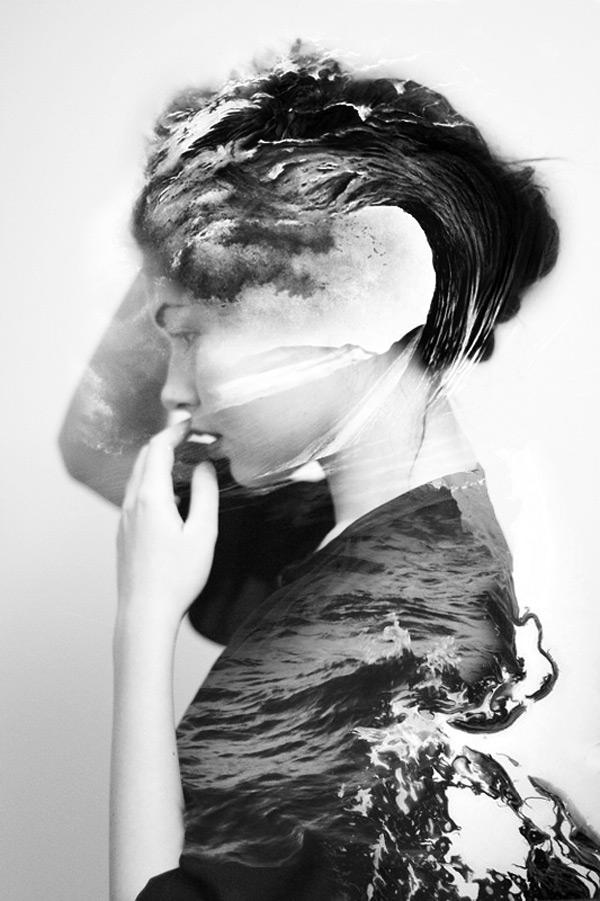 Matt Wisniewski - Brooklyn, NY artist