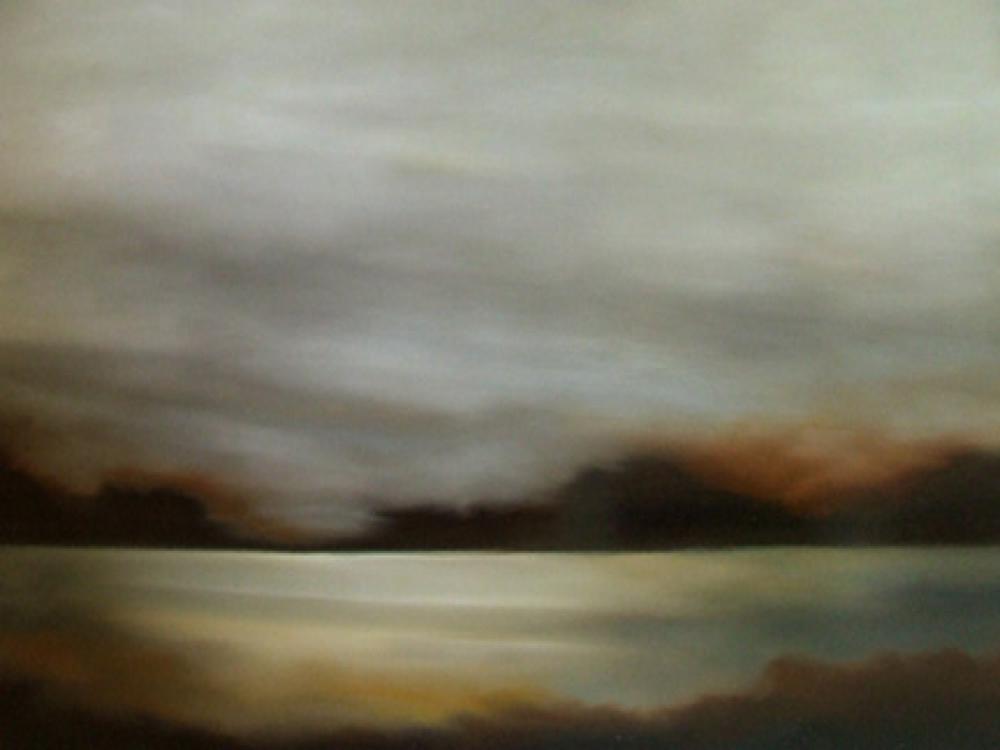 Melanie Day - Toronto, ON, Canada artist