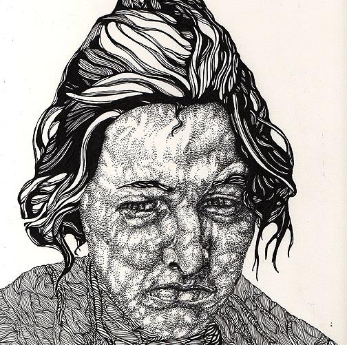 Melanie Pruitt - Denver, CO artist