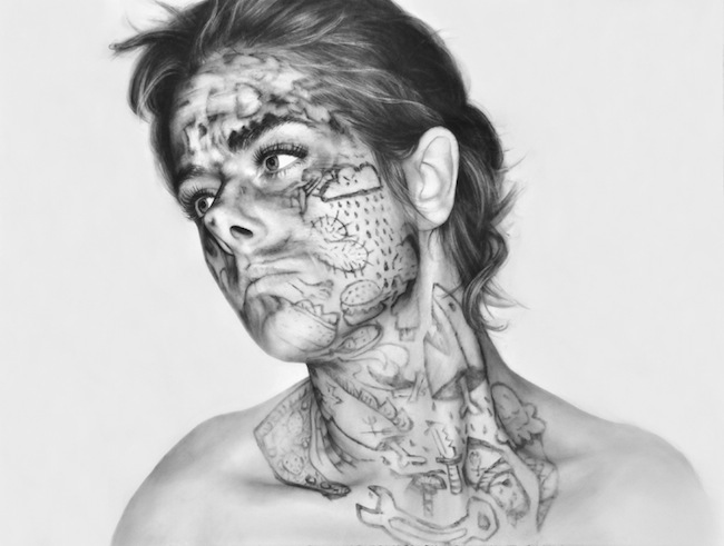 Melissa Cooke - Madison, WI artist
