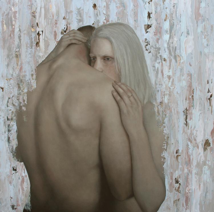 Meredith Marsone - Lyttelton, New Zealand artist