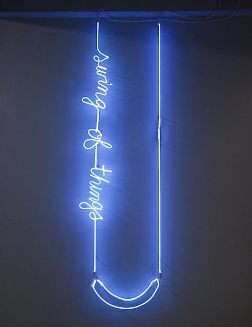 Meryl Pataky - San Francisco, CA artist