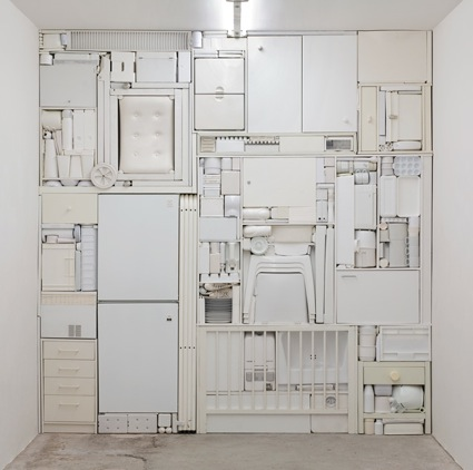 Michael Johansson - Malmo, Sweden artist