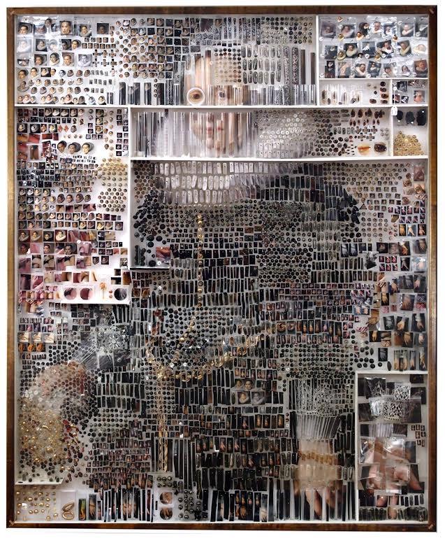 Michael Mapes - Croton Falls, NY artist