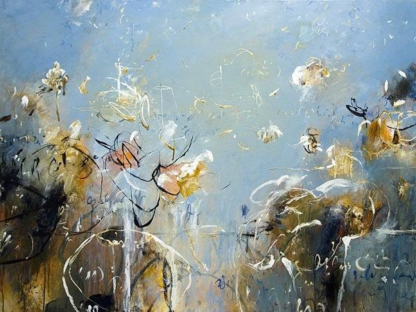 Michael Schultheis - Seattle, WA artist