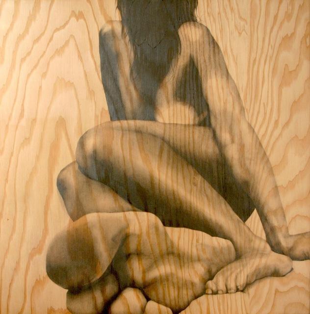 Michelle Ferrera - Temecula, CA artist