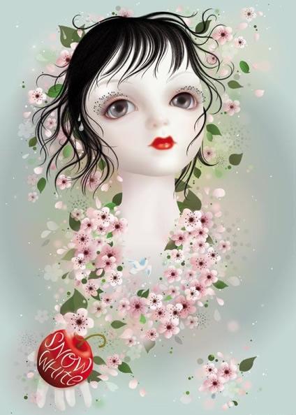 Mijn Schatje - Paris, France artist