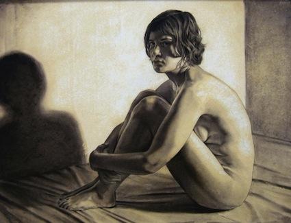 Michael Reedy - Ann Arbor, MI artist