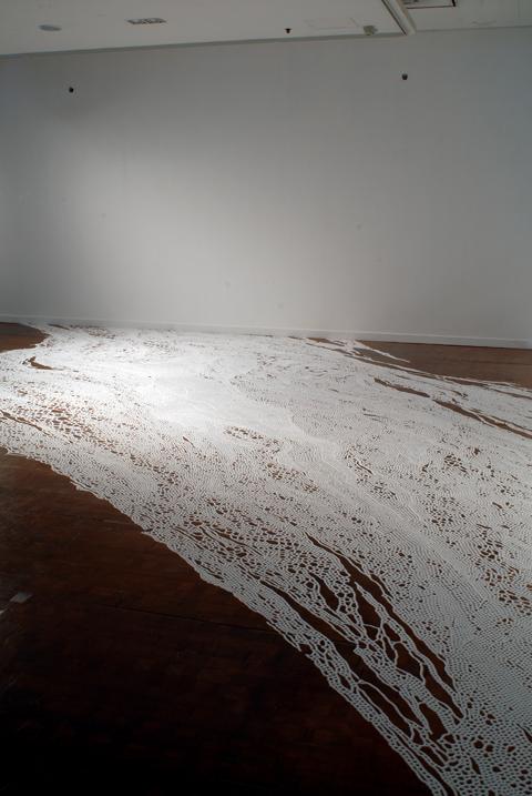 Motoi Yamamoto - Ishikawa, Japan artist
