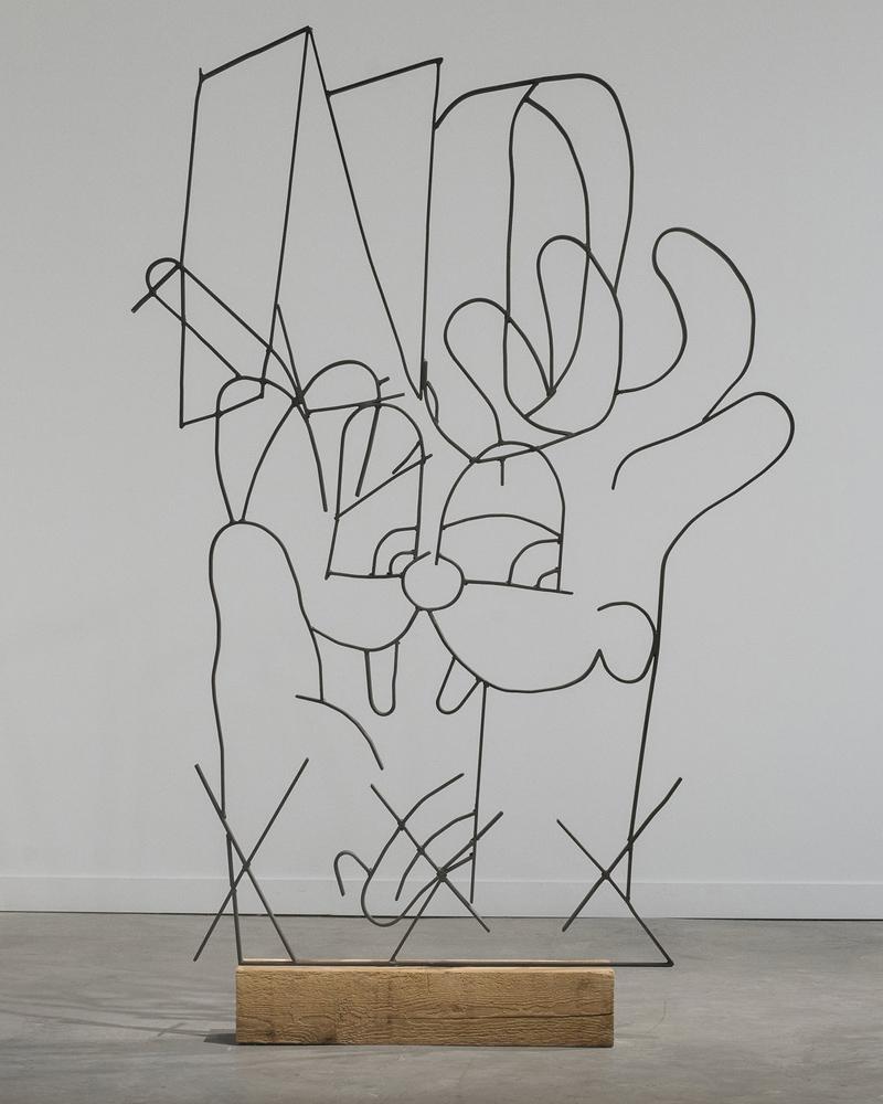 Nick Fagan - Richmond, VA artist