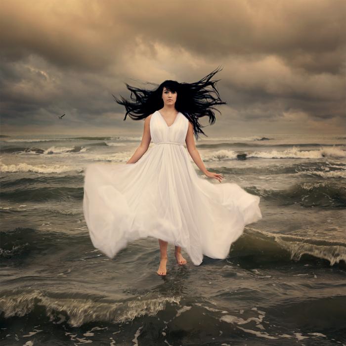 Nicole Campanello - The Woodlands, TX artist