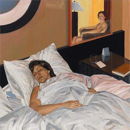 Norbert Marszalek - Chicago, IL artist