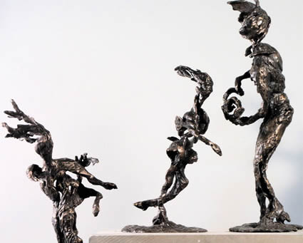 Jonathan Hertzel - Chalfont, PA artist