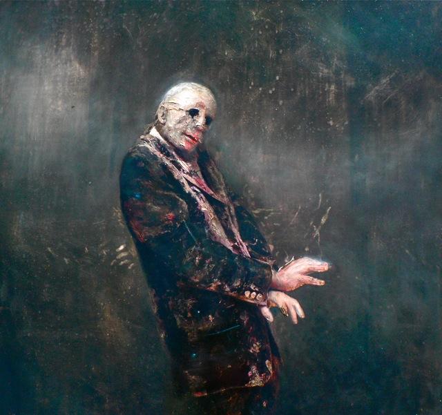 Galerie Olivier Waltman | Waltman Ortega Fine Art at Art