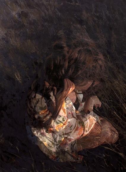 Pakayla Biehn - San Francisco, CA artist