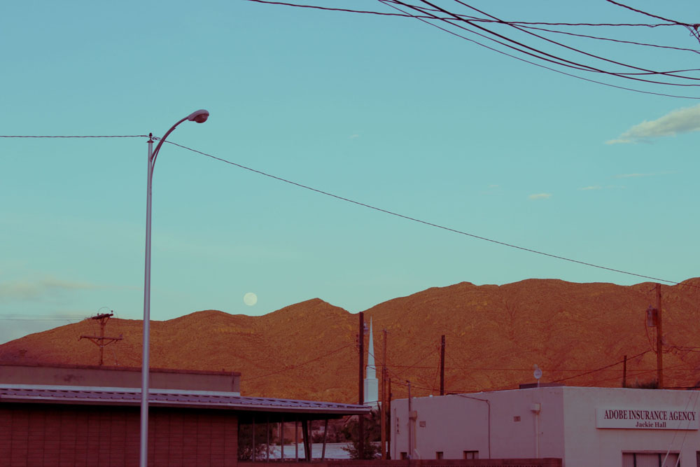 Pantomerica - San Francisco, CA artist