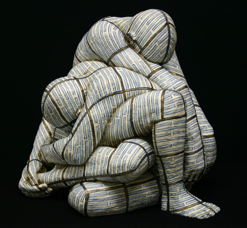 Rabarama - Padua, Italy artist