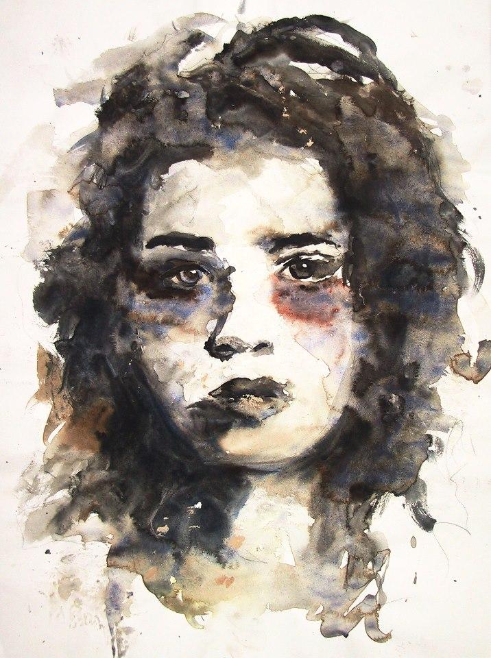 Pascal Janssen - Rekem, Belgium artist