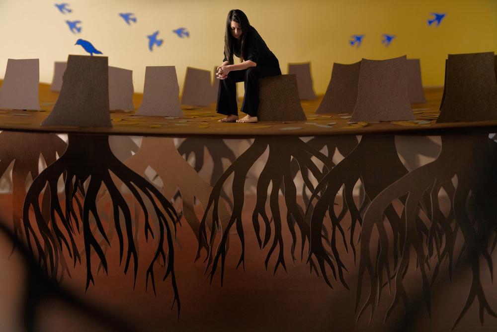 Patrick Heagney - Atlanta, GA artist