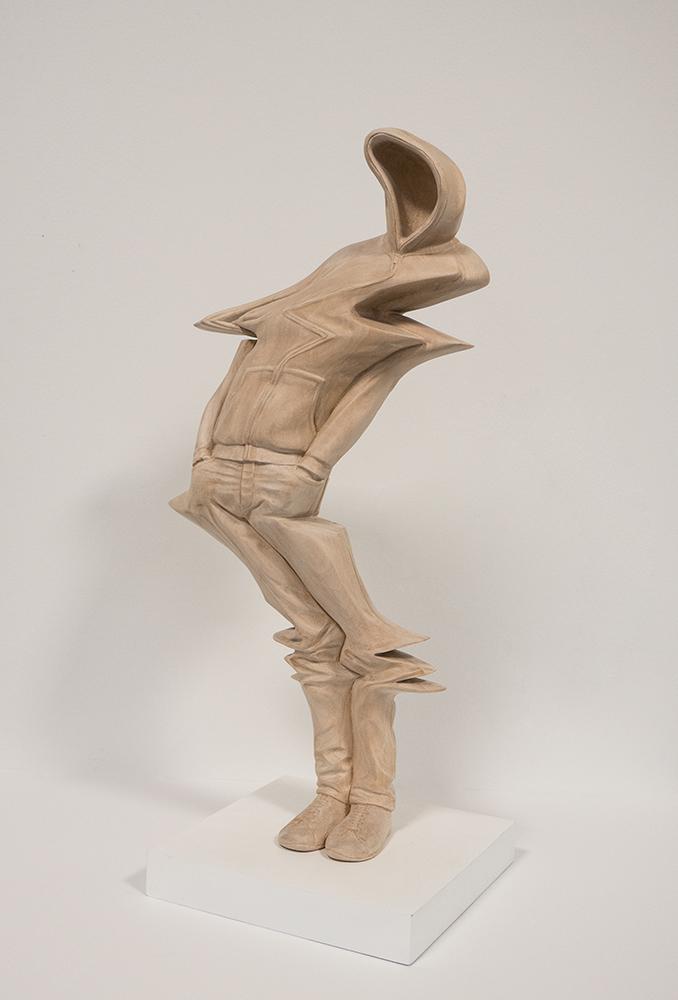 Paul Kaptein - Perth, Australia artist