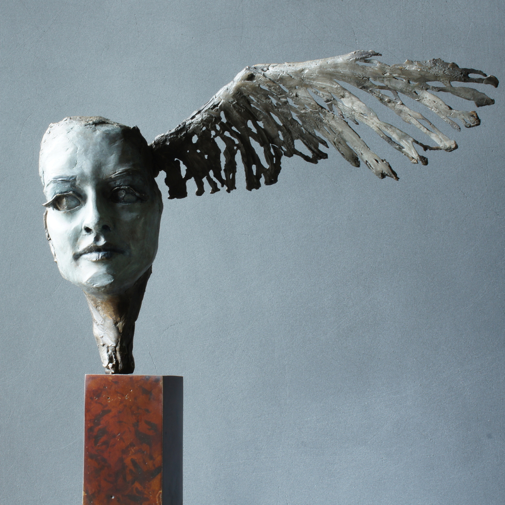 Philip Wakeham - Devon, UK artist