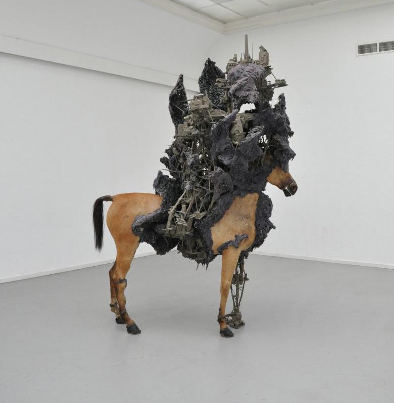Pim Palsgraaf - Rotterdam, The Netherlands artist
