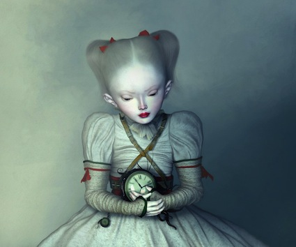 Ray Caesar - Toronto, ON, Canada artist