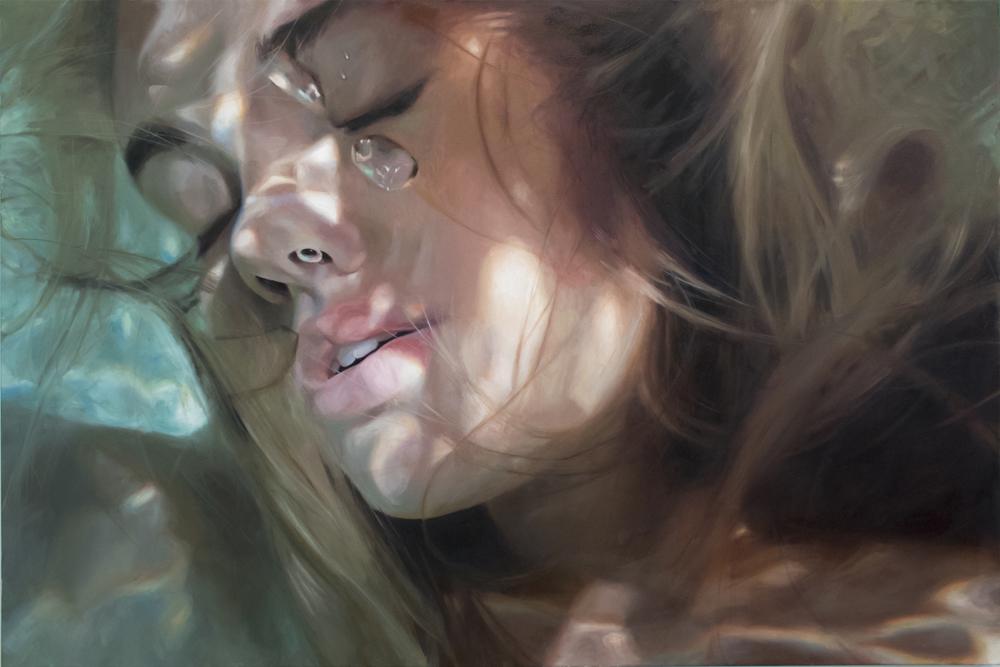 Reisha Perlmutter - New York, NY artist