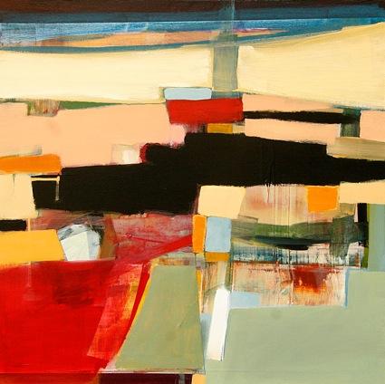 Robert Langford - Charlotte, NC artist