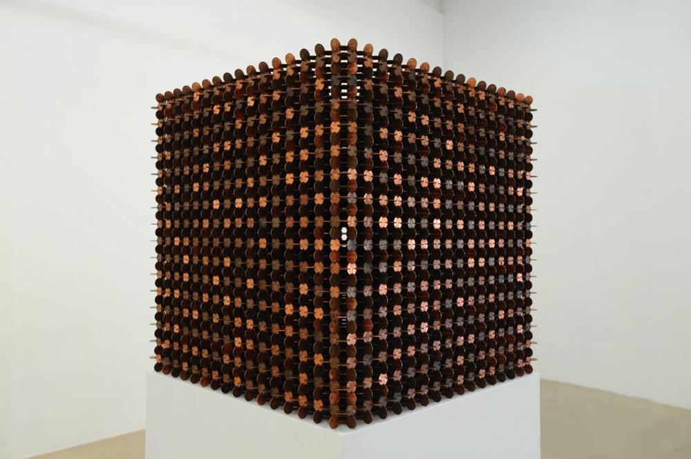 Robert Wechsler - Los Angeles, CA artist