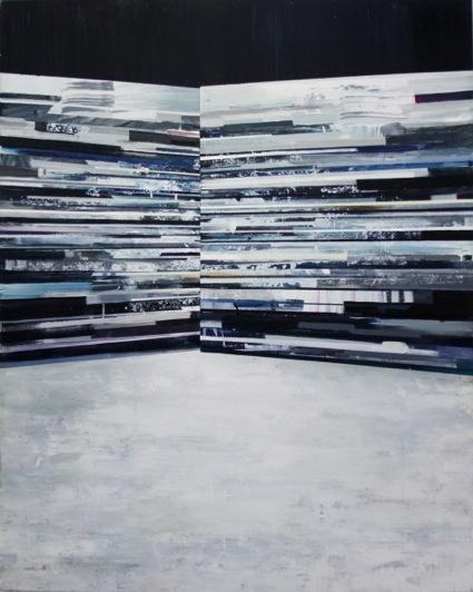 Ryan Wallace - Brooklyn, NY artist
